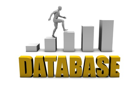 Improve Your Database  or Business Process as Concept