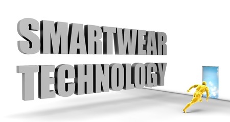 direct: Smartwear Technology as a Fast Track Direct Express Path