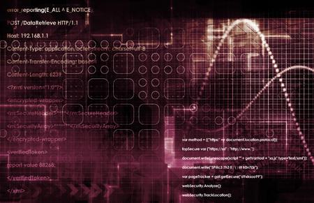 Business Intelligence Analysis to make a Decision Banco de Imagens