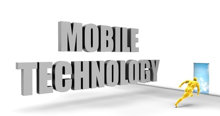 upcoming: Mobile Technology as a Fast Track Direct Express Path