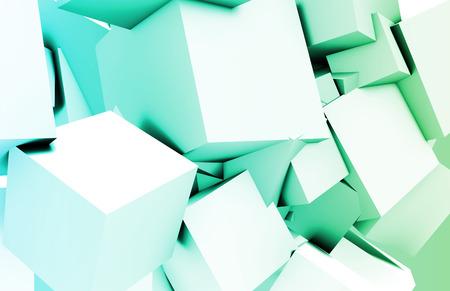 think through: Innovation Through Technology Web and Data Art