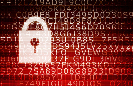 online privacy: Security Technology Online and Digital Privacy Encryption
