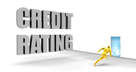 rating: Credit Rating as a Fast Track Direct Express Path