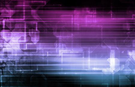 database management: Data Management and Efficient Database System Art