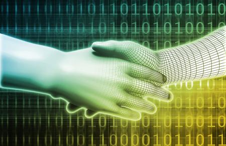 man machine: Man Machine Integration Design and Analytics System