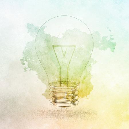 innovacion: La creatividad y la innovación empresarial como un concepto