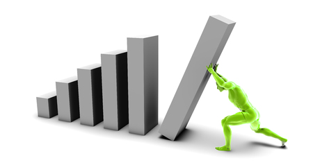 usp: Raising the Bar in Performance and Sales