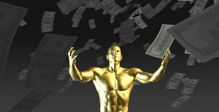 turning: Monetization Strategy and Turning Data into Money