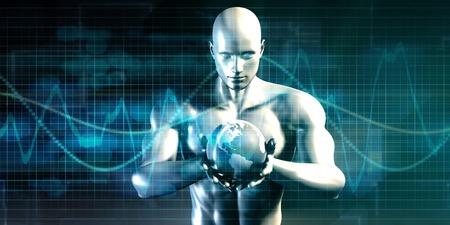 elementos de protecci�n personal: Seguridad de la Informaci�n y Protecci�n de Datos Mundial sobre el White
