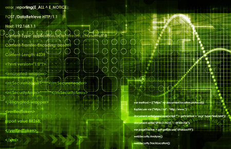 international monitoring: Latest News Headlines and Online Source of Info Stock Photo