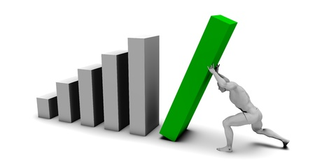 threshold: Raising the Bar in Performance and Sales