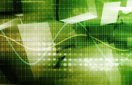 sensitive: Surveillance Technology and Digital Tracking of Sensitive Data Stock Photo