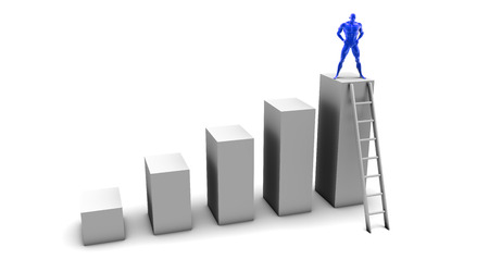perseverance: Reaching Your Goals and Personal Target with Success