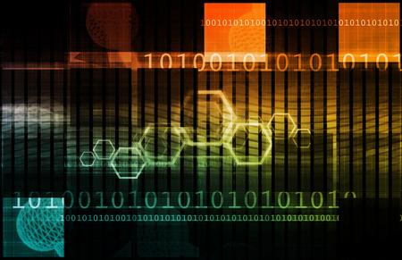 sistemas: Sistema operativo de la Web o de la tecnología digital Foto de archivo