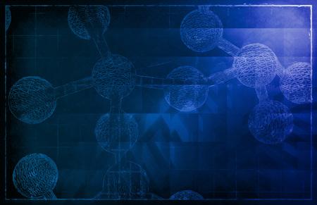 telecommunications technology: Telecommunications and Network Data Grid as a Art Stock Photo