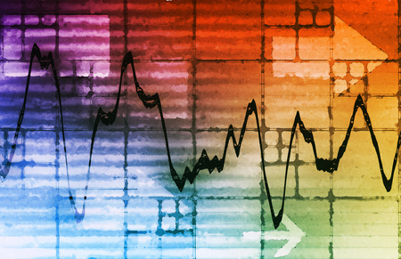 stock trading: Commodities Trading and Price Analysis News Art