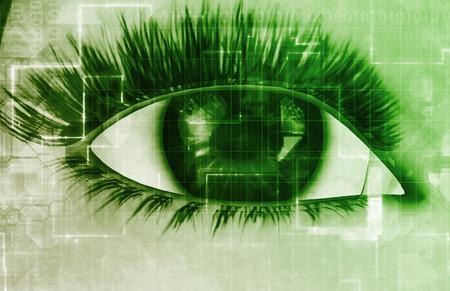 privacidad: Privacidad en Línea Interceptar datos personales como un concepto