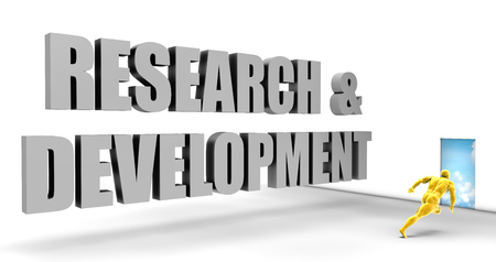 express: Research and Development as a Fast Track Direct Express Path