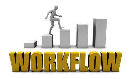 better performance: Improve Your Workflow  or Business Process as Concept