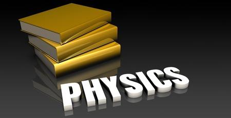 soumis: Sujet Physique avec un tas de Education Livres