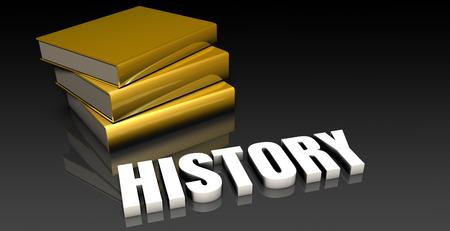 soumis: Histoire Sujet avec un tas de Education Livres