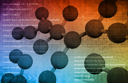 bioethics: Molecular Biology and the Digital Science as a Art