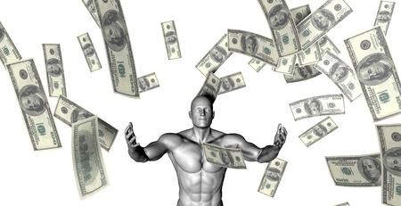 monetization: Monetization Strategy and Turning Data into Money
