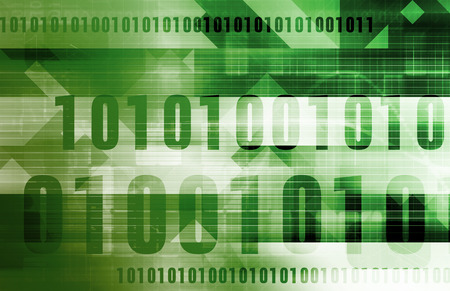 portal: Online Banking Portal Abstract as a Concept