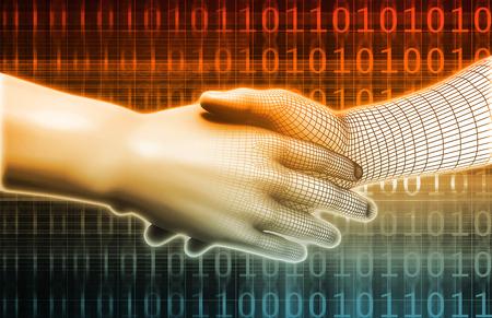 integration: Man Machine Integration Design and Analytics System