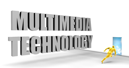 express: Multimedia Technology as a Fast Track Direct Express Path