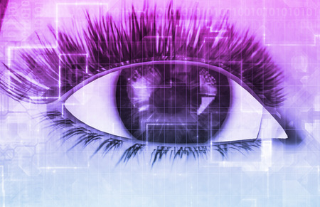datos personales: Privacidad en L�nea Interceptar datos personales como un concepto