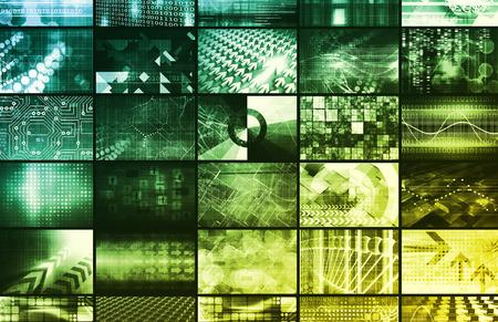 Big Data Analytics Management as a Concept