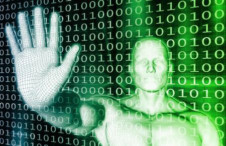 antivirus: Security System with Internet Safety Antivirus Scan