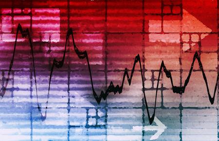 desarrollo económico: Desarrollo Económico y Análisis de la Tabla de Predicción