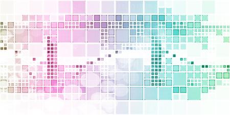Open Source Technology of Technologieën als Abstract