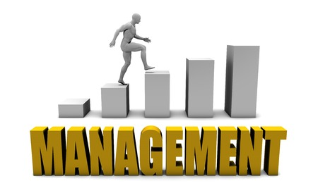 management system: Improve Your Management  or Business Process as Concept