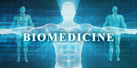 specialty: Biomedicine as a Medical Specialty Field or Department
