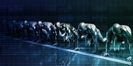 tecnología informatica: Tema Tecnología o fondo temáticas con datos binarios