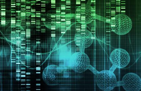 tige: Stem Cell Research et le développement comme un arrière-plan
