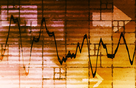 commodities: Commodities Trading and Price Analysis News Art