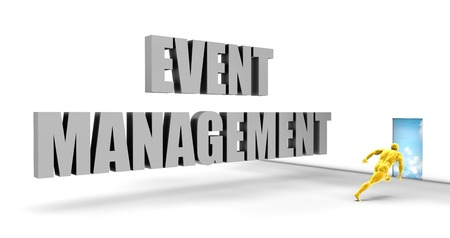 event management: Event Management as a Fast Track Direct Express Path