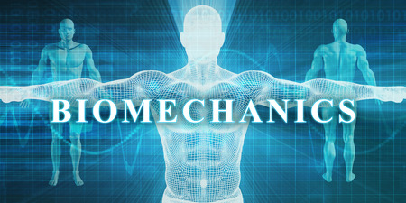 specialty: Biomechanics as a Medical Specialty Field or Department