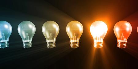 pensamiento creativo: El pensamiento creativo y solución de diseño como concepto
