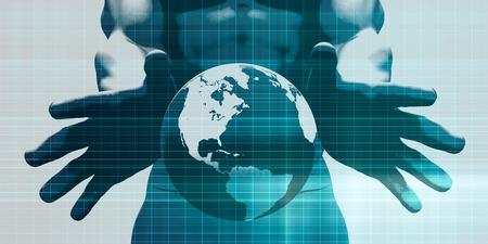 leverage: Las tecnolog�as de punta o Tecnolog�a disruptor como un concepto