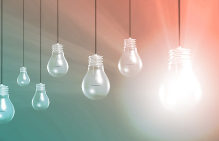 execute: Successful Business or Idea as a Concept