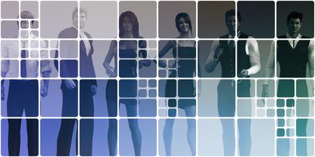 skillset: Career Development with a Business Team for Training