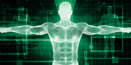 record: Electronic Medicine or E-Medicine Medicare for Technology