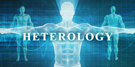 specialty: Heterology as a Medical Specialty Field or Department
