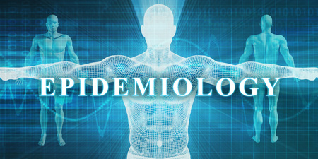 epidemiology: Epidemiology as a Medical Specialty Field or Department