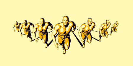 sports medicine: Sports Medicine and Fitness Analytics as a Concept